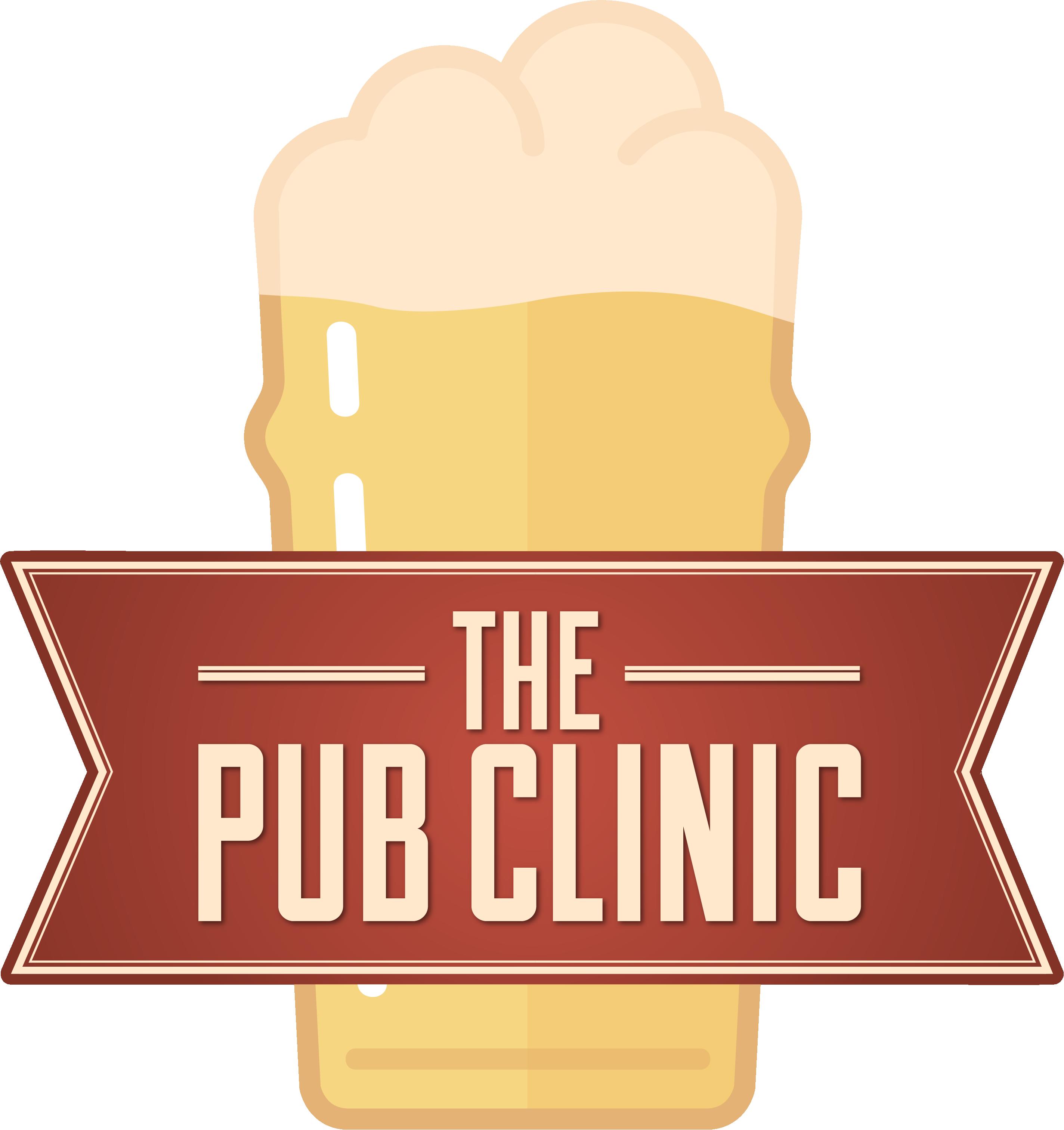 thepubclinic.com.au